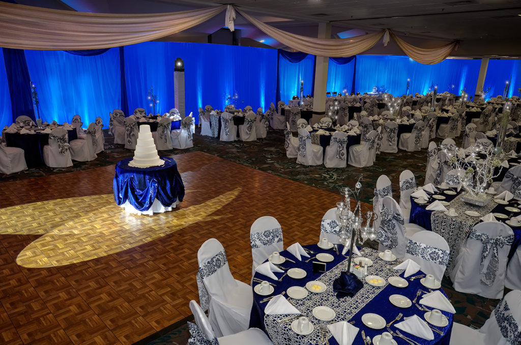 This image has an empty alt attribute; its file name is Blue-Water-Convention-Center-Port-Huron-Grand-Ballroom-2-1024x679.jpg